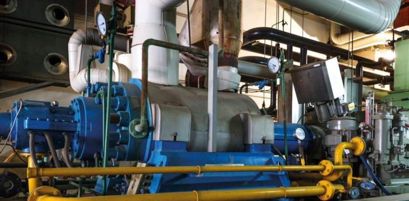 emission-boiler-2000x1500_im6c
